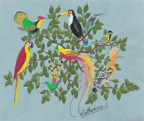 Bouq.oiseaux.jpg